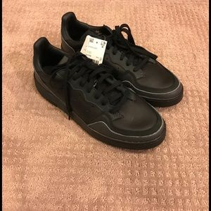 Adidas SuperCourt Sneakers